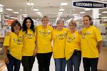 SNKCR 2014 - Calgary to Medicine Hat - Ivy Cahigas