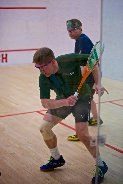 MA State Singles Championships, 4/10/14 - 5A1A9801.jpg