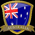 A2Z Australia FM Radio icon