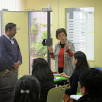 workshop 2_Prof. Hossain and Prof. Law.JPG