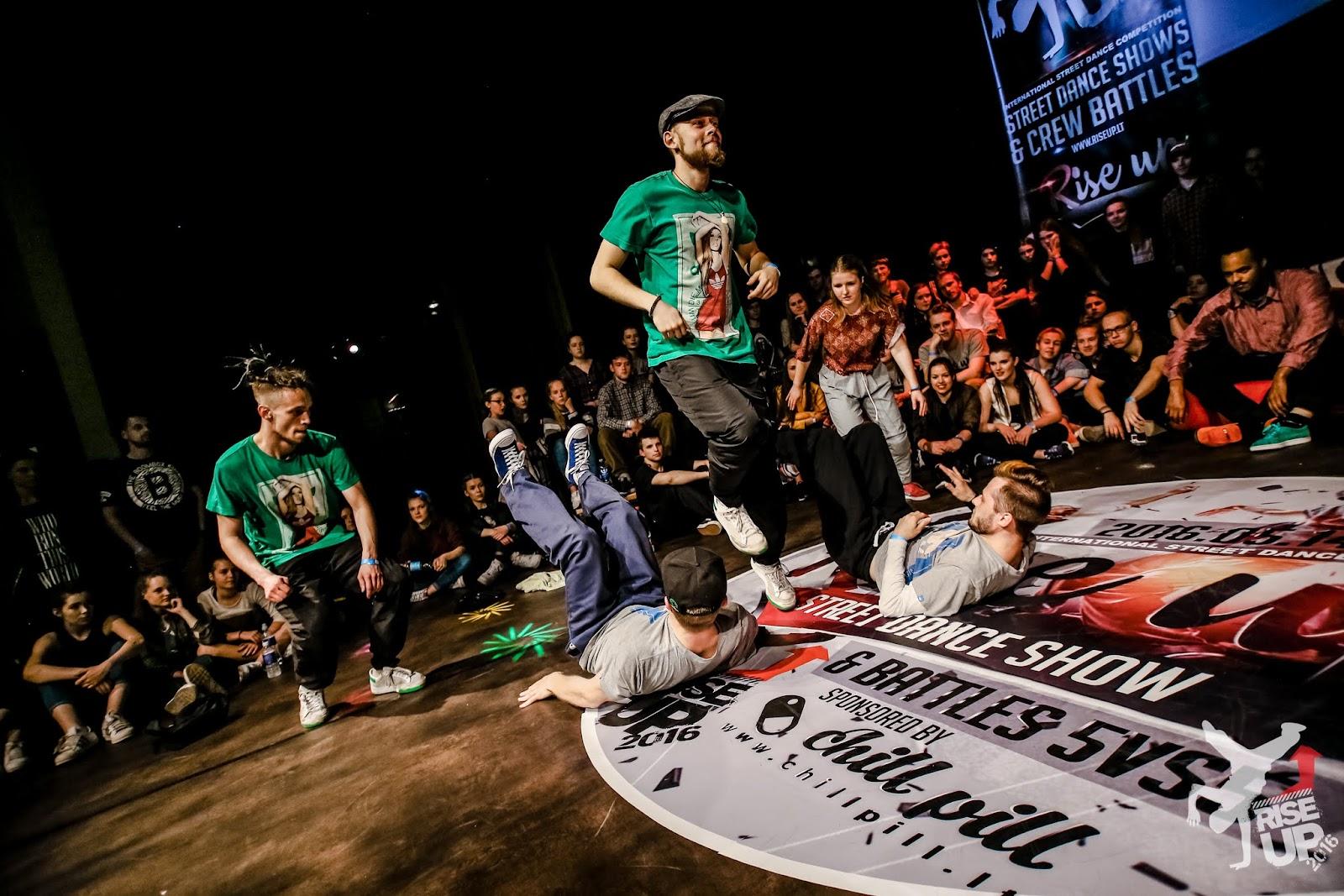 SKILLZ šokėjai dalyvauja RISEUP2016 - x-1314.jpg