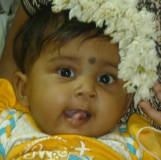 Manjula Raja Photo 3