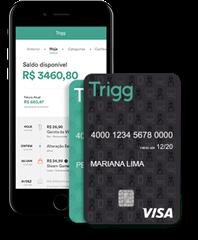 Cartao-de-Credito-Trigg-Visa-Gold