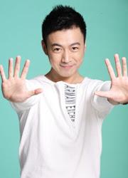 Cao Bingkun China Actor