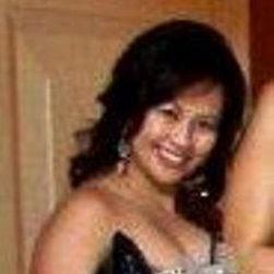 Marie Mendoza Photo 24