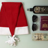 my christmas travel gear for Miami in Miami, Florida, United States