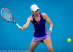 Johanna Larsson - Hobart International 2015 -DSC_2726.jpg