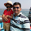 Ashok Kataria's profile photo