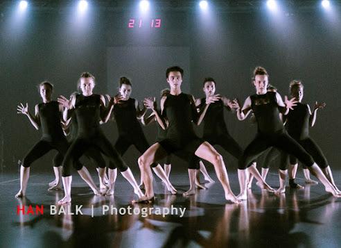 Han Balk Voorster Dansdag 2016-4283-2.jpg