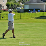 OLGC Golf Tournament 2015 - 165-OLGC-Golf-DFX_7562.jpg