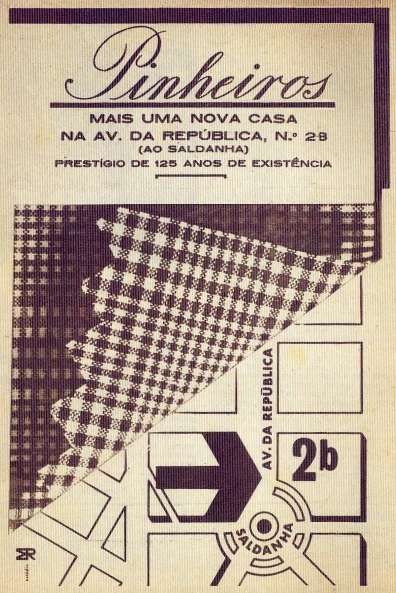 [1965-Pinheiros-28-109]