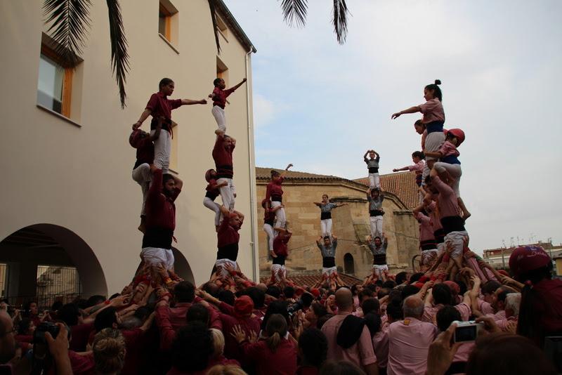 Actuació Festa Major Castellers de Lleida 13-06-15 - IMG_2232.JPG
