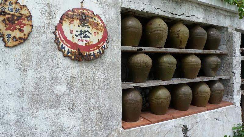 TAIWAN Archipel de Peng Hu - P1120779.JPG