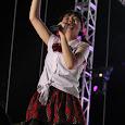 JKT48 Konser 6th Birthday Party Big Bang Jakarta 23-12-2017 1506