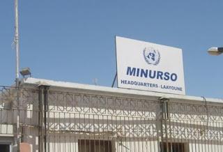Sahara occidental: Mogherini souligne la nécessité de rétablir la Minurso dans la plénitude de ses fonctions