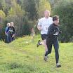 XC-race 2010 - xcrace_2010%2B%252875%2529.JPG
