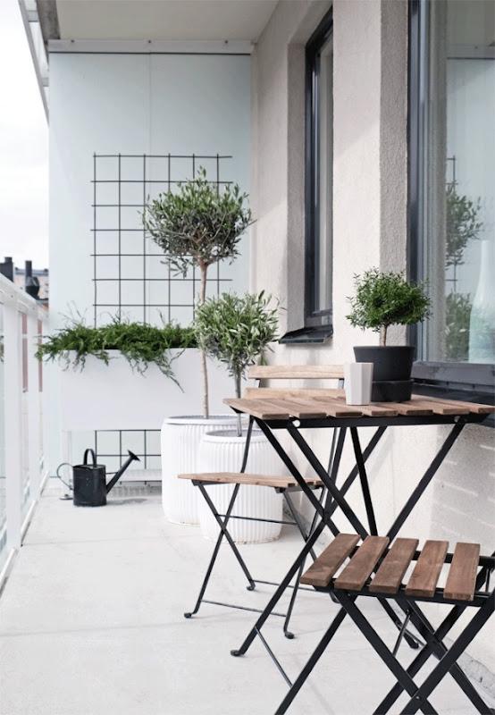 arredare_balconi_di_città_4