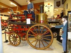 2016.04.29-005 pompe à vapeur Thirion 1893