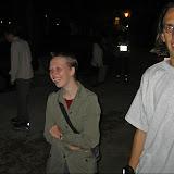 19 september 2003 - By Jan Luursema