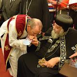 H.H Pope Tawadros II Visit (2nd Album) - DSC_0660%2B%25282%2529.JPG