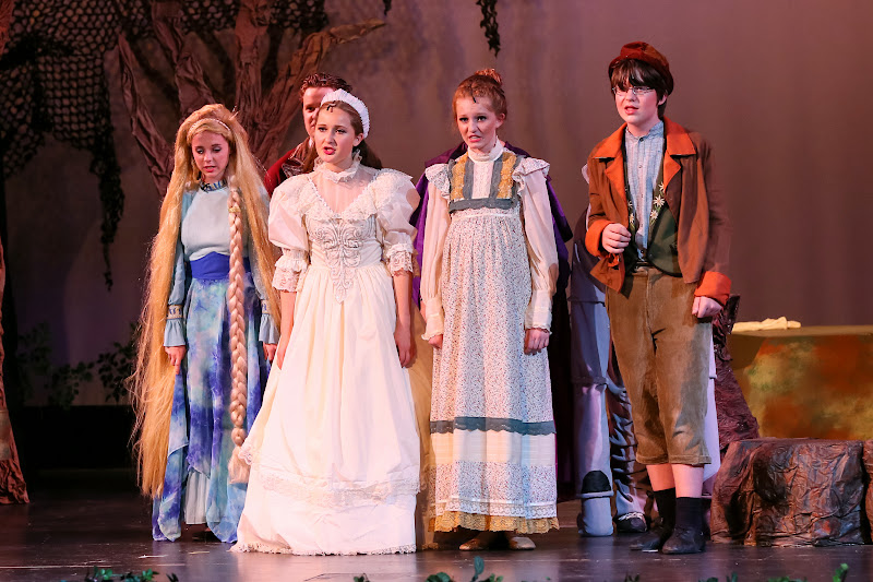 2014 Into The Woods - 120-2014%2BInto%2Bthe%2BWoods-9320.jpg