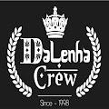 DaLenhaCrew