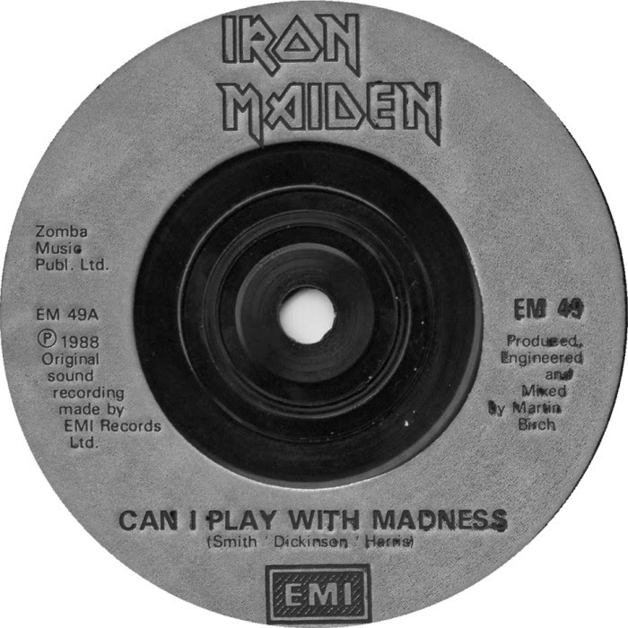 can-i-play-with-madness-1988-11