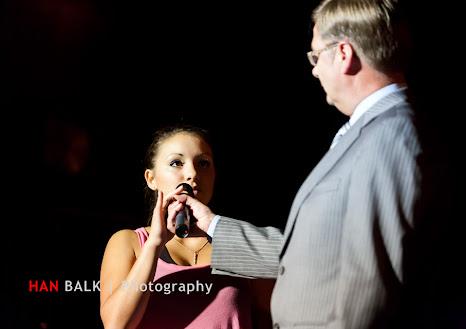 Han Balk Agios Theater Middag 2012-20120630-030.jpg