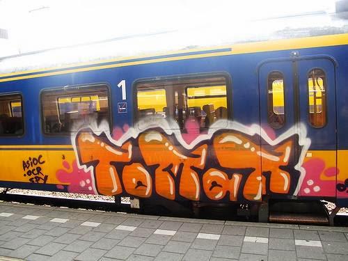 toman-alq (20)