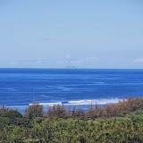 06-28-13 Na Pali Coast - IMGP9892.JPG