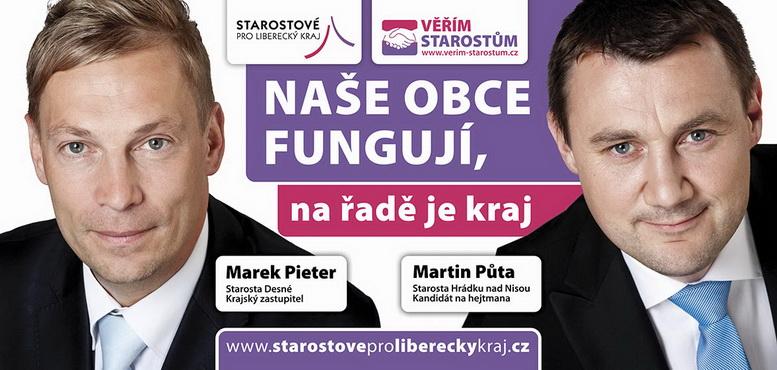 b_006_puta_pieter