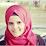 samah maraya's profile photo