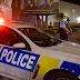Terrorista é morto na Nova Zelândia após esfaquear seis pessoas; assista