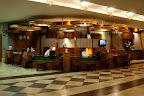 Фото 11 Sueno Hotels Golf Belek