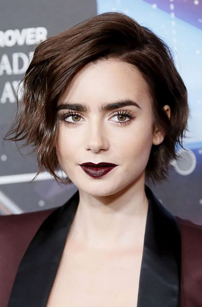 30super women's short hairstyles  most exclusive wow