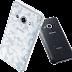 "موصفات و مميزات هاتف  ""جالاكسي أكتيف نيو"" Galaxy Active Neo،"