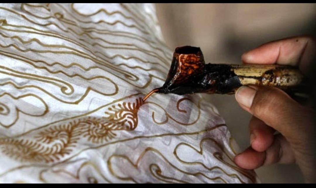 Dekranasda Gelar Lomba Desain Batik Khas Batanghari