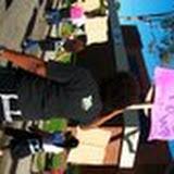 2009 MLK Parade - 101_2308.JPG