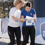 2013.05.08  Alma Linnasprint - Tallinna avaetapp - AS20130508TLS_093S.jpg