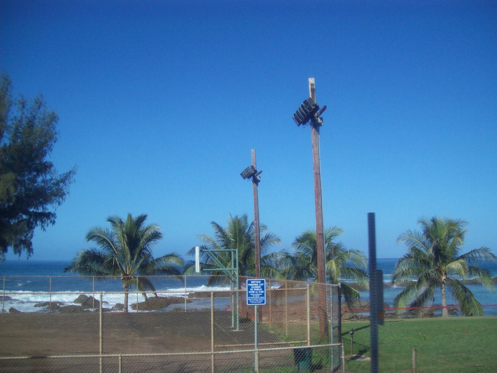Hawaii Day 3 - 100_6968.JPG