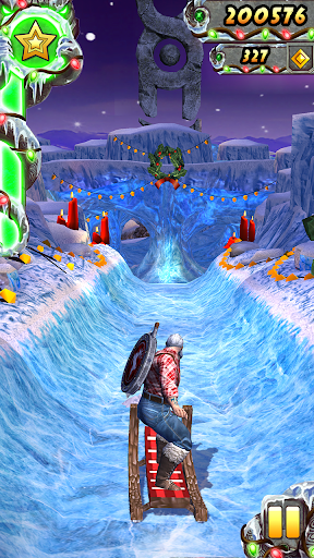 Temple Run 2  screenshots 13