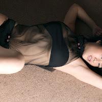 [DGC] 2008.04 - No.563 - Yuuri Morishita (森下悠里) 016.jpg