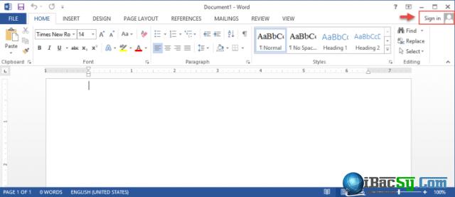 cách kích hoạt Microsoft Office 365 bản quyền - Hình 10