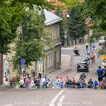 2014.05.30 Tour Of Estonia - AS20140531TOE_490S.JPG