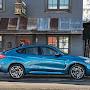 Yeni-BMW-X6M-2015-061.jpg
