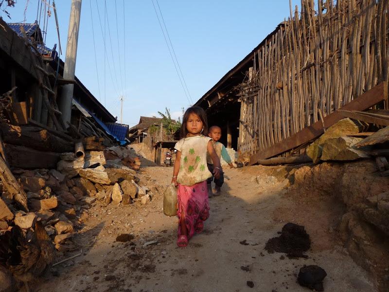 Chine: randonnée xishangbanna, région de Bada - Picture1%2B933.jpg