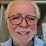 Ed Martino's profile photo
