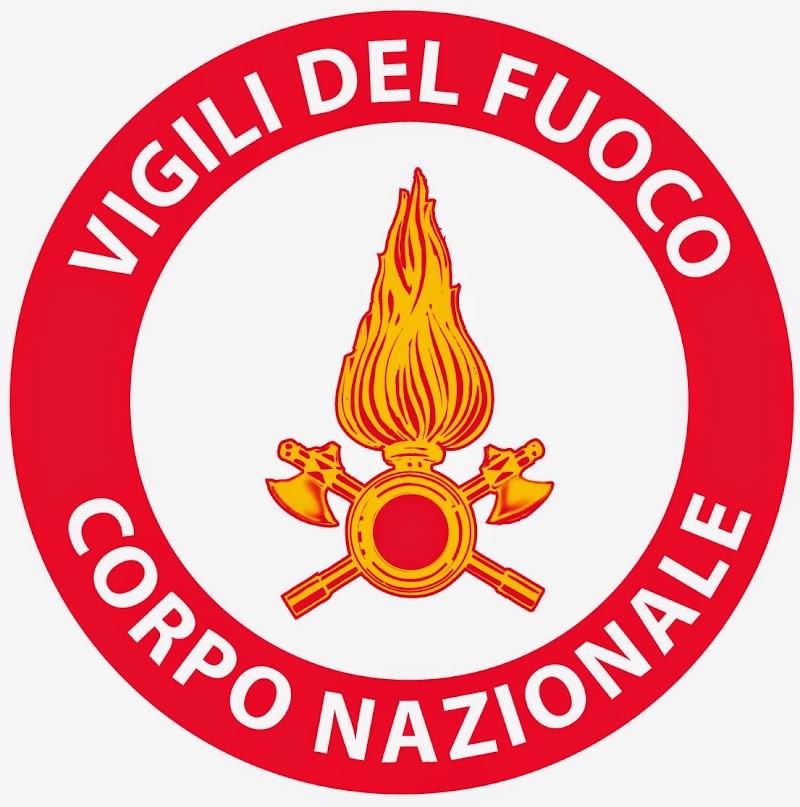 Supporto didattici lotta antincendio e gestione emergenze