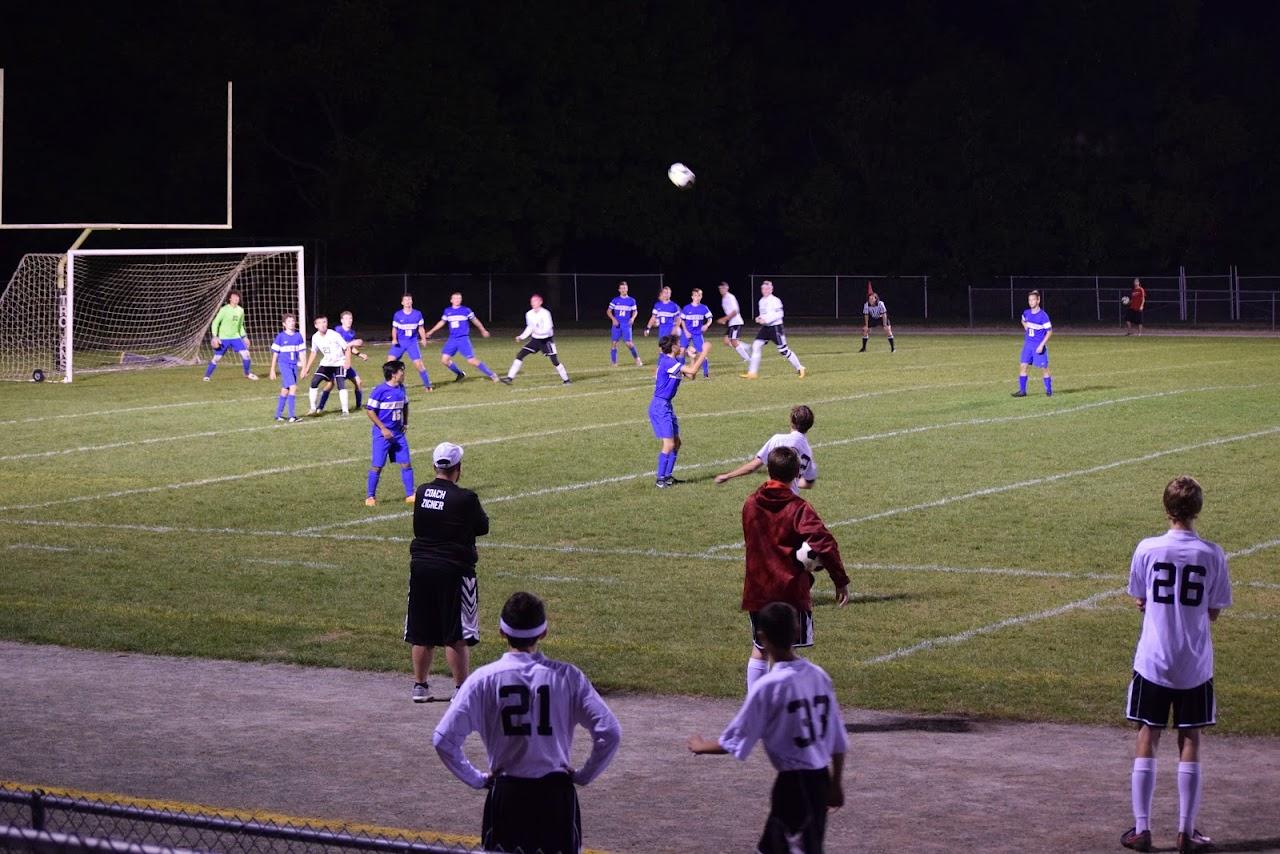 Boys Soccer Line Mountain vs. UDA (Rebecca Hoffman) - DSC_0312.JPG