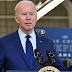 Senate Passes Republican-Led Bill Forcing Biden To Declassify Intel On Link Between Wuhan Lab, Pandemic